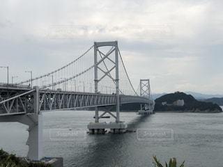 橋の写真・画像素材[1895361]