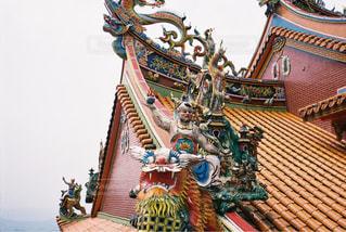 台湾の写真・画像素材[1918420]
