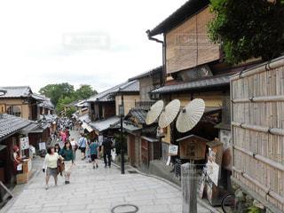 京都の写真・画像素材[2084482]