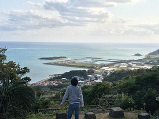 海 - No.448666