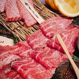 食べ物の写真・画像素材[85013]