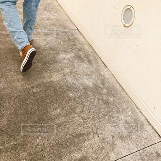 お散歩の写真・画像素材[3079830]