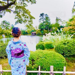 金沢旅行の写真・画像素材[2810061]