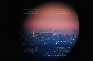 風景の写真・画像素材[2036390]