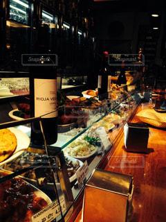 食べ物の写真・画像素材[2047023]