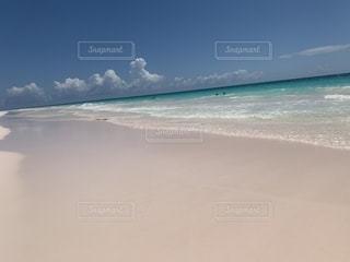 海の写真・画像素材[2686592]
