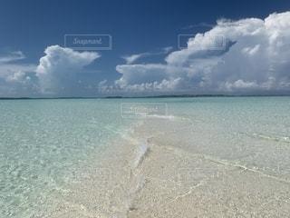 海の写真・画像素材[2686597]