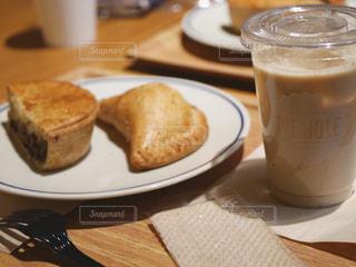 食べ物の写真・画像素材[1970382]