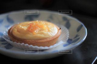 食べ物の写真・画像素材[1970389]