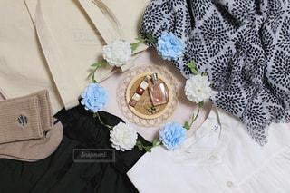 ファッションの写真・画像素材[2167074]