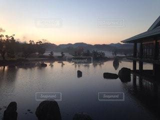 風景の写真・画像素材[67156]