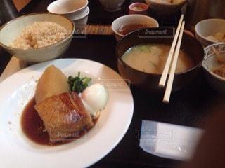食べ物の写真・画像素材[67210]