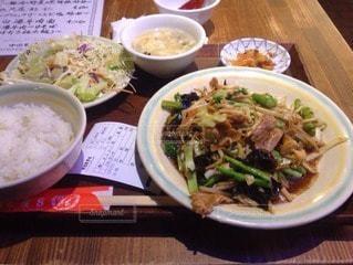食べ物の写真・画像素材[67241]