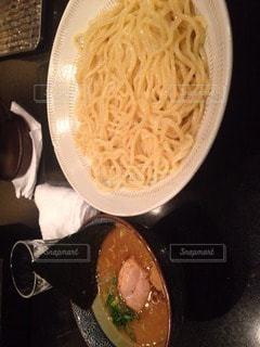 食べ物の写真・画像素材[67252]