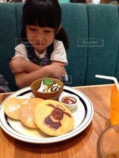 子どもの写真・画像素材[72302]