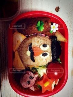 食べ物の写真・画像素材[72353]