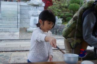 子供の写真・画像素材[1624904]