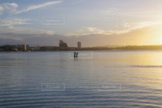 ハワイの写真・画像素材[2880565]