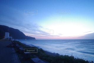 海の写真・画像素材[2880658]