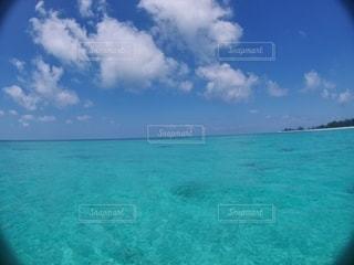 海の写真・画像素材[2737761]