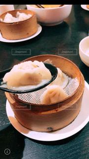 食べ物の写真・画像素材[1946679]