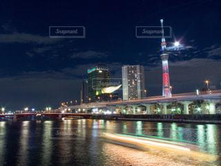 風景 - No.275413