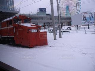 冬 - No.287993