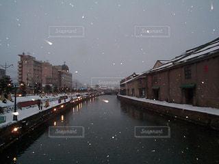 風景の写真・画像素材[287999]
