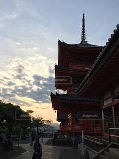 No.288044 風景