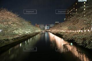 風景 - No.350910