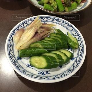 食べ物の写真・画像素材[73202]