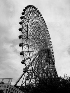 風景 - No.216021