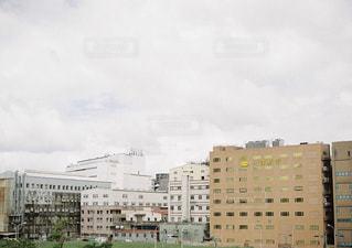 台湾の街並みの写真・画像素材[1919760]