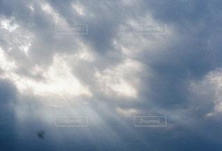 空の写真・画像素材[2307360]