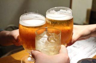 ビールの写真・画像素材[405763]