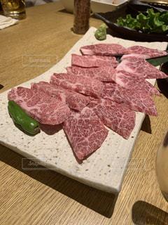 食べ物の写真・画像素材[2020441]