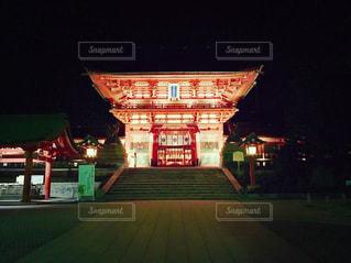 京都の写真・画像素材[287582]