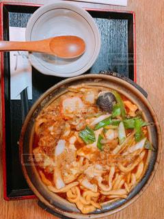 食べ物の写真・画像素材[1958106]
