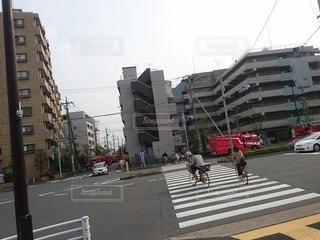 No.71338 風景