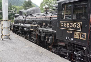 汽車 - No.72916