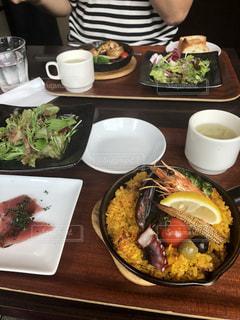 食べ物の写真・画像素材[2606120]
