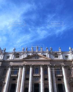 イタリア旅行の写真・画像素材[2407489]