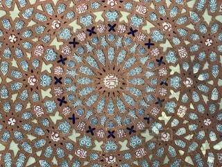 天井の写真・画像素材[1935561]