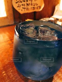 琉球グラスの写真・画像素材[1903454]