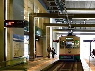 No.76149 駅