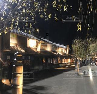 羽生パーキングエリア上り線の写真・画像素材[2867992]