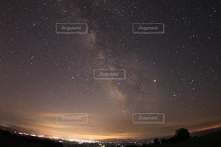 星降る街2の写真・画像素材[2292286]