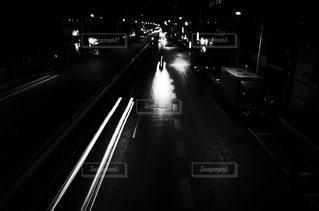 風景の写真・画像素材[260253]