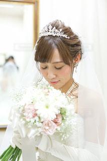 結婚式の写真・画像素材[1996030]
