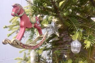 クリスマスの写真・画像素材[2384919]